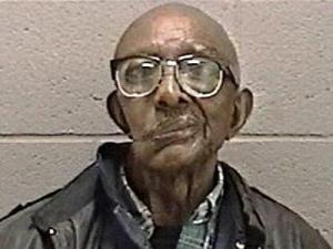Durham investigators arrested William C. Tinnen, 93, after raiding his house at 204 Teel Street. Tinnen faces charges of cocaine-trafficking, possessing drug paraphernalia and maintaining a dwelling for the sale of drugs. He was released from jail Friday after meeting a $200,000 bond.