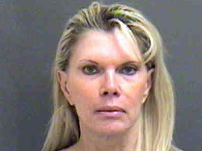 Escorts Charlotte Nc >> Woman Who Ran Escort Service Sentenced Wral Com