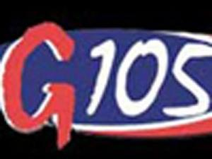 G105 Logo
