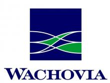 Wachovia funds program for entrepreneurs