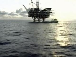 Legislative panel to study offshore drilling
