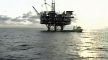 IMAGE: Perdue creates panel to study offshore drilling