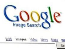 Appeals court hears arguments on Google tax breaks