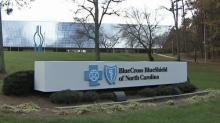 IMAGE: Blue Cross to sell iconic Chapel Hill headquarters to SECU