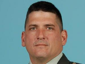 Staff Sgt. Ronald Jay Spino