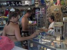 Coastal businesses anticipate summer tourism boom