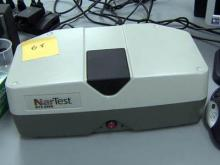 NarTest machine