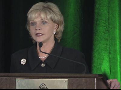 Perdue's overhaul plan draws concern