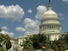 US debt debate raises questions for NC