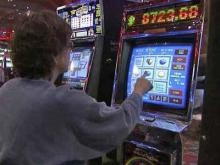 Casino gambling expansion in NC gets complicated