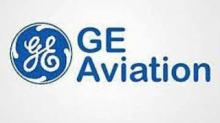 GE Aviation logo, General Electric