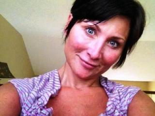 Amy Arrington (Photo courtesy: City of North Myrtle Beach)