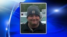 IMAGES: Suspect in Wilkes deputy shooting dies