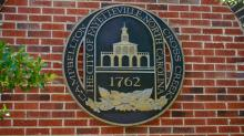 IMAGES: Black leaders want 'offensive' Fayetteville city seal changed
