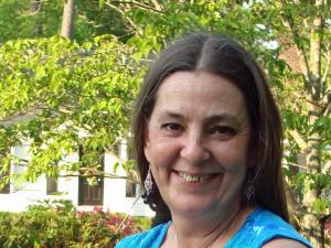 Donna Lynne Davis