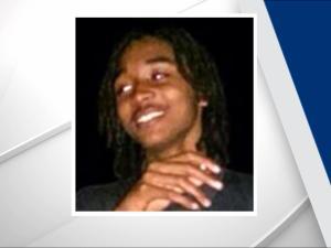Richard Jackson, Roxboro homicide