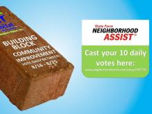Building Blocks Initiative