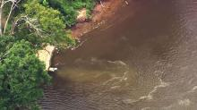 IMAGE: NC Attorney General brings in national law firm for PFAS investigation