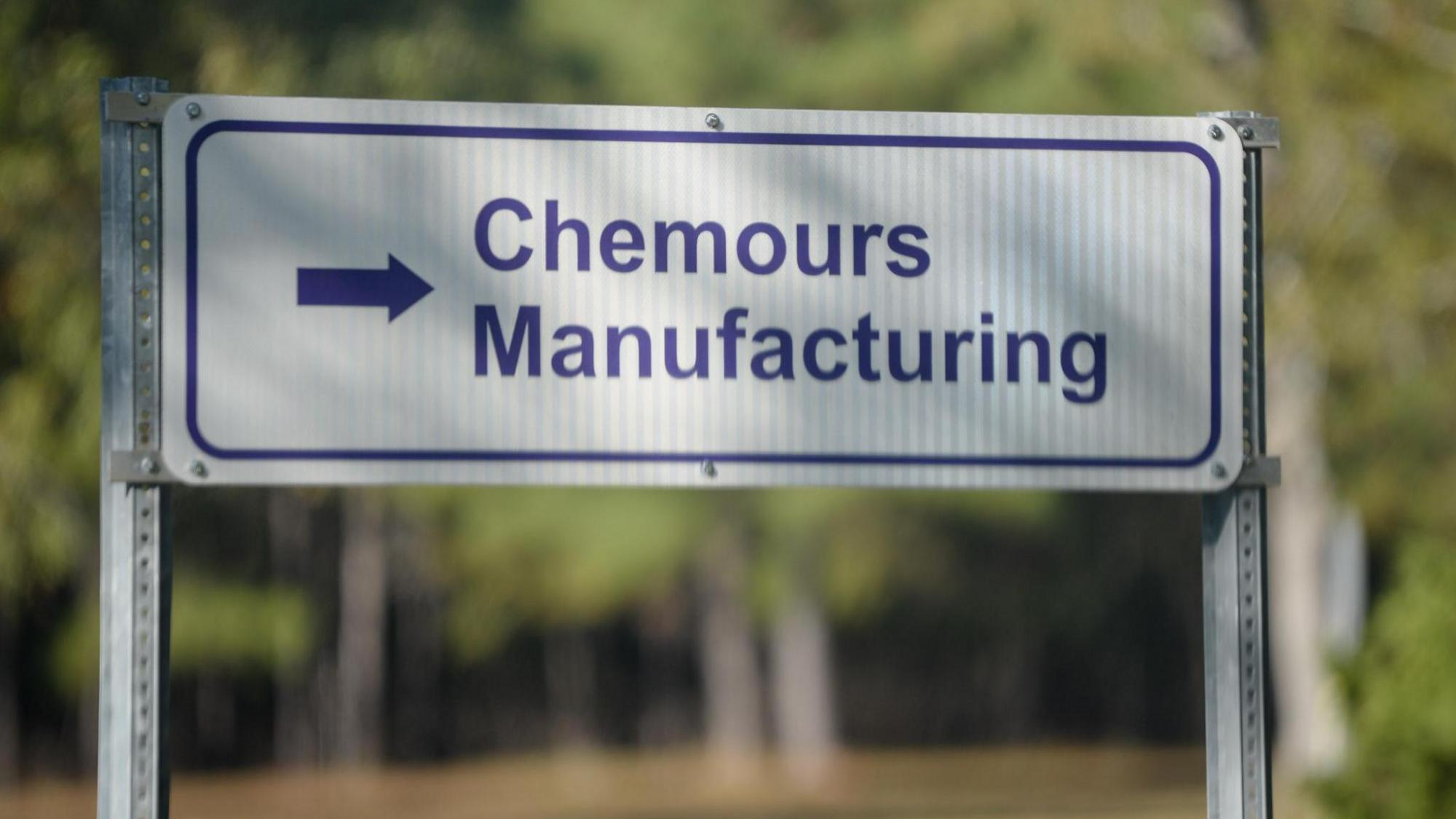 Health officials to begin testing Chemours neighbors for