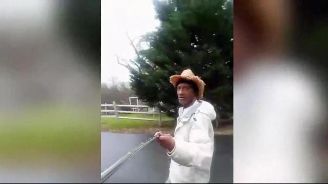 Man fatally shot during Facebook Live video :: WRAL com