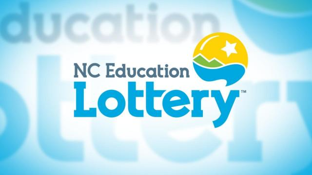 Run by the North Carolina government, the North Carolina Education Lottery was established on Aug. 31, 2005.