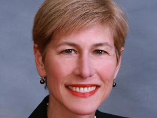 State Rep. Deborah Ross, D-District 34 (Wake)