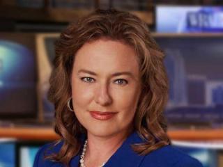 Capitol Bureau Chief Laura Leslie