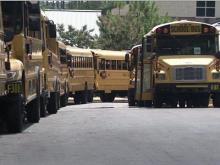 House bill revives school voucher debate