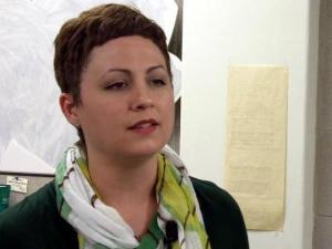 Perdue spokeswoman Chrissy Pearson