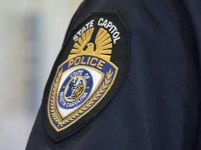 Capitol Police fear staff cuts