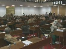 NC House debates dozens of bills (afternoon session)