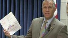 Tillis with budget override