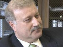 Budget woes will challenge new DHHS secretary