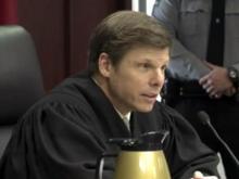 Judges hear challenge to NC voting maps