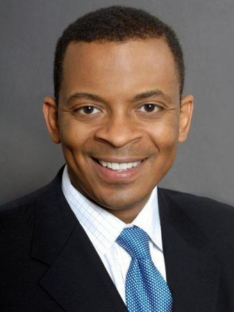 Charlotte Mayor Anthony Foxx (photo: Facebook)