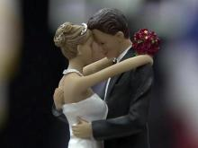Marriage debate could play big role in November elections