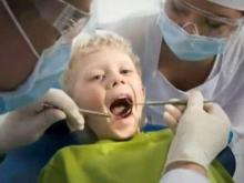 Dental ads in NC cause confusion