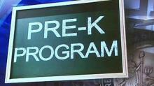 IMAGE: Perdue moves $20M to add 6,300 pre-K seats