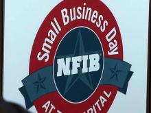 NFIB, National Federaiont of Independent Business
