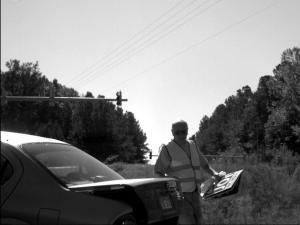 Surveillance photo taken Oct. 11, 2012, 11:37 AM, contributed by Watt Jones.