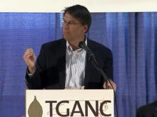 McCrory speaks to NC tobacco growers