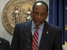 Dems to McCrory: Blocking Medicaid expansion hurts NC