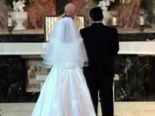 Wedding generic, marriage generic