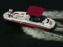 Lakeside boat owners balk at new fees