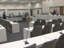 Lawmakers hear from public on Dix Park lease