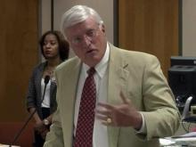 Senate panel OKs county control of school buildings
