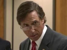 House committee discusses Jordan Lake legislation