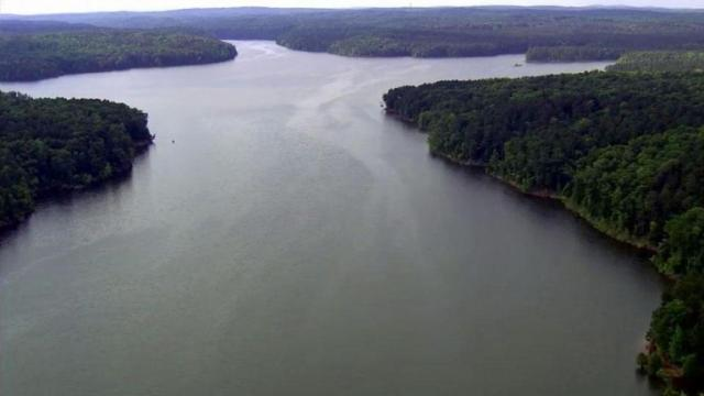 Pollution in Jordan Lake has worried lawmakers enough over the years to prompt rules to clean things up.