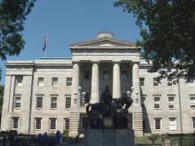Architect to recreate Capitol blueprints