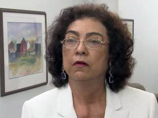 Valeria Lee